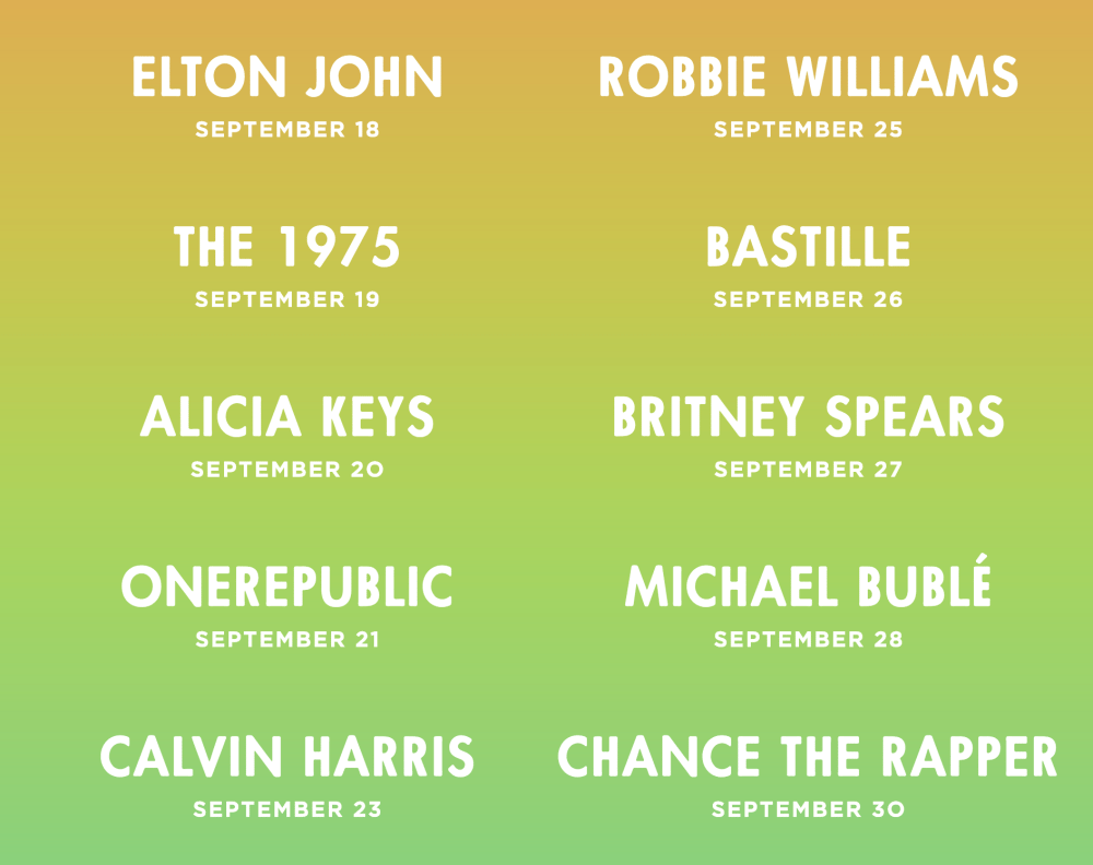 apple-music-festival-lineup