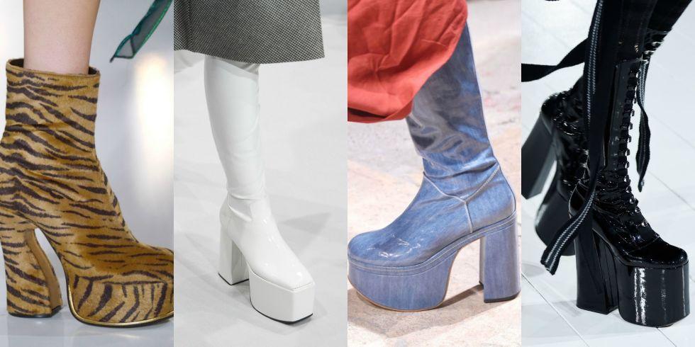 elle-trends-fall-2016-platform-boots