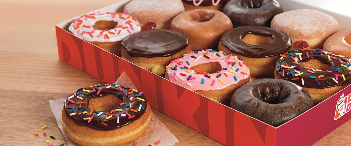 dunkin-donuts-2-img-donuts-1200x500