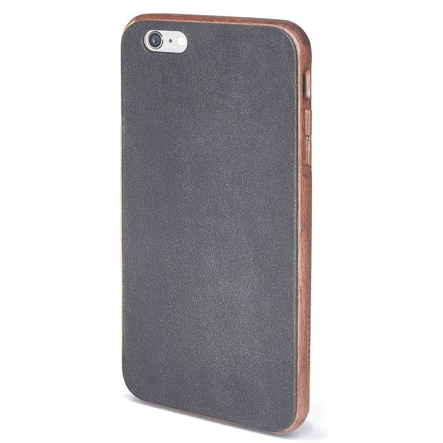i6plus-leathercase-walnut-grid-a1_3_645x645_85