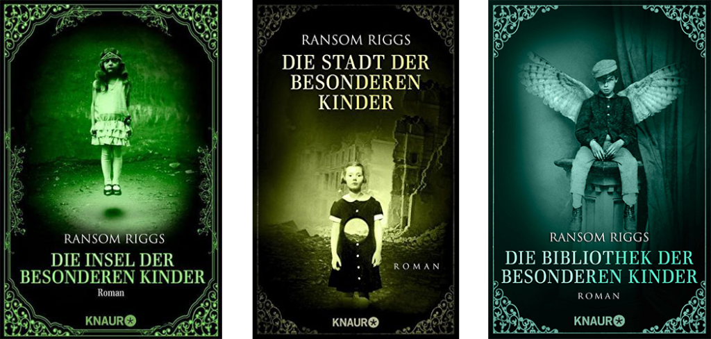 buch_covers