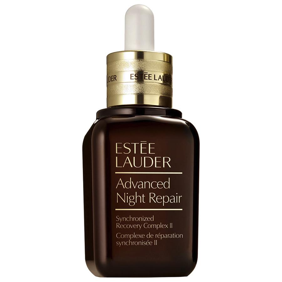 estee_lauder-seren-advanced_night_repair