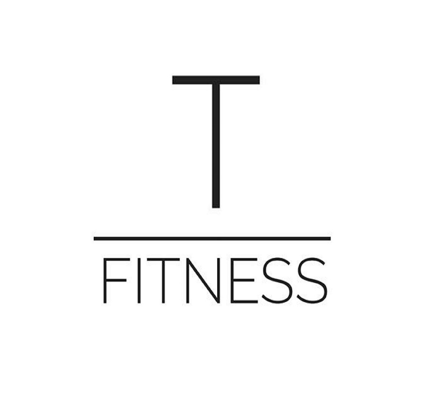 t-fitness-560-560