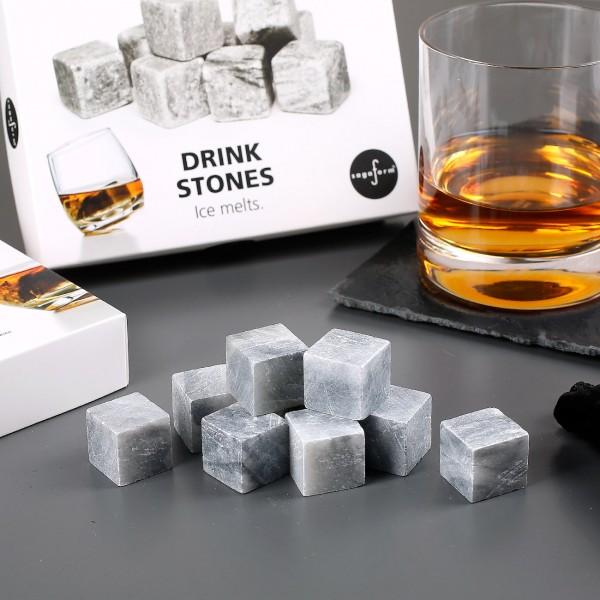 whiskey-kuehlsteine-9er-set_920x600