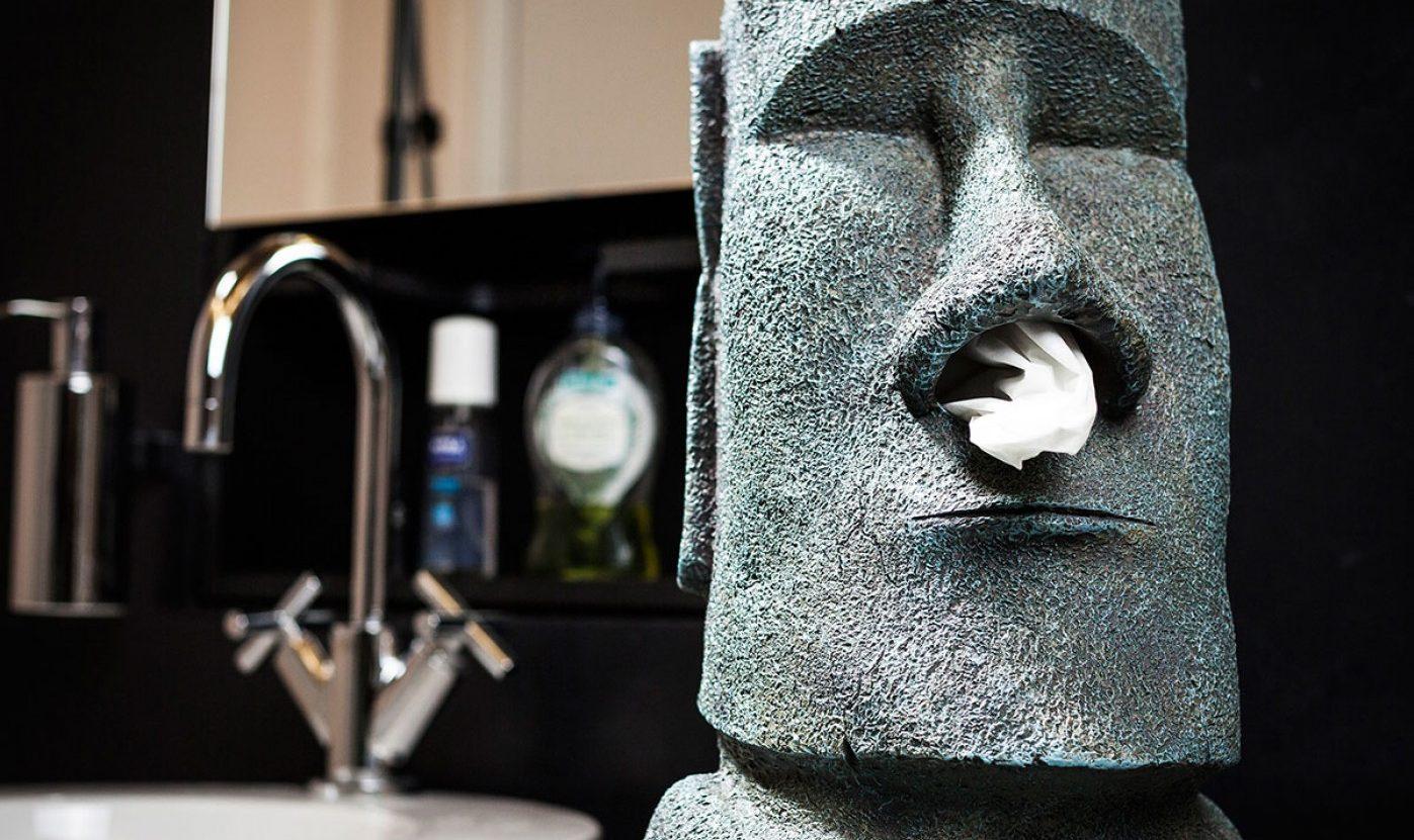 moai-taschentuchhalter-d4b