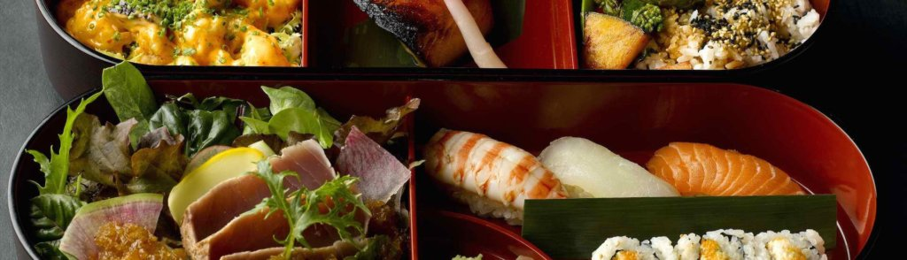 things-only-people-who-love-japanese-food-will-understand