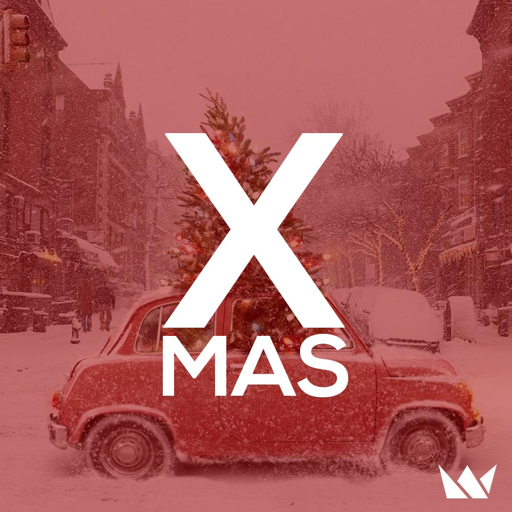 xmasspotify