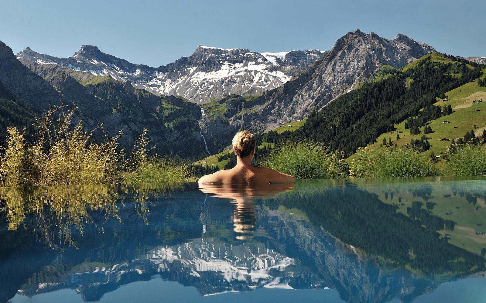 wellness_001_wellnesshotel-spa-schweiz-thecambrian_006