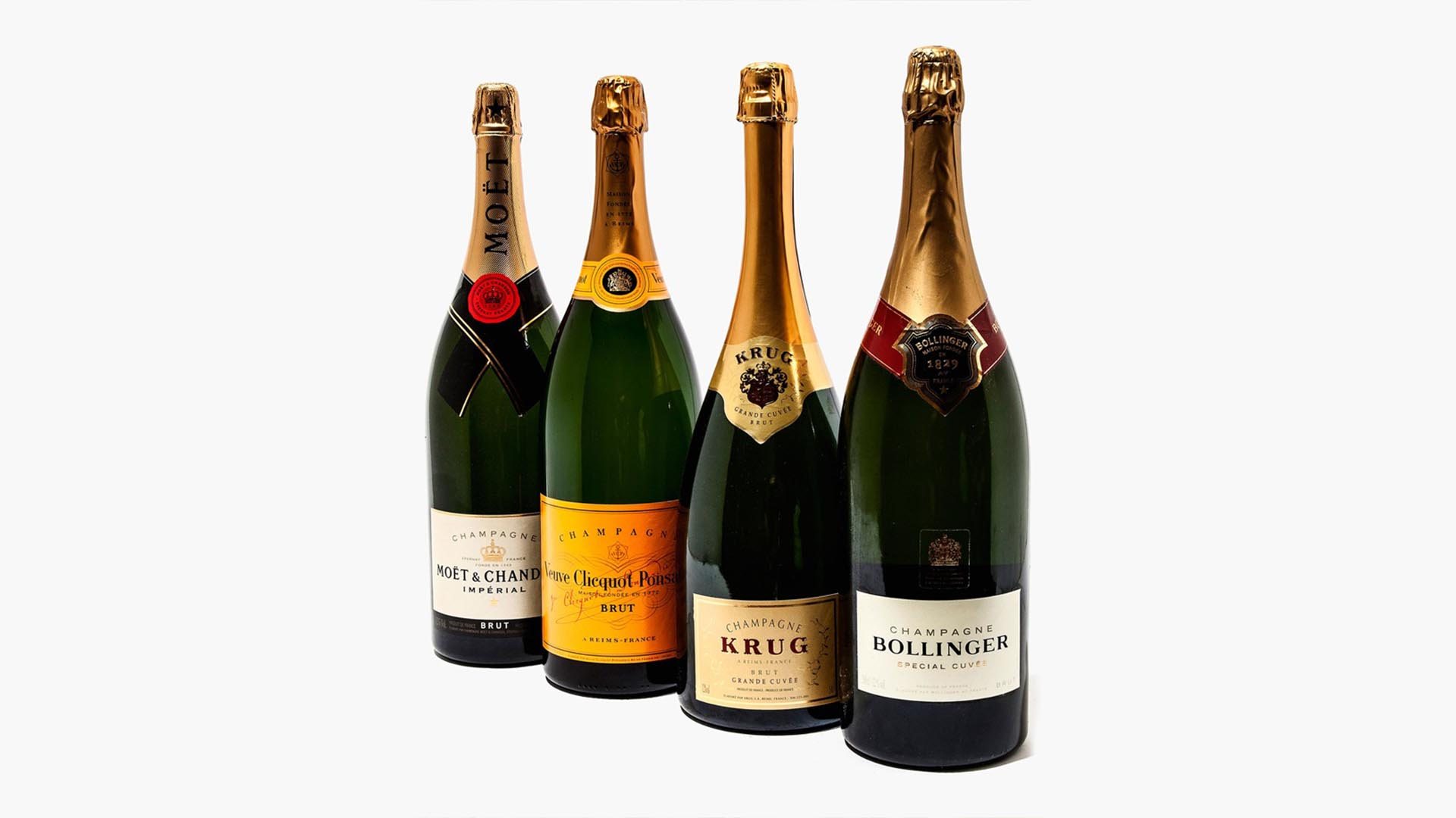 champagner des jahres 2017
